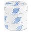 GEN Standard Bath Tissue GEN500