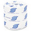 GEN Standard Two-Ply Wrapped Toilet Tissue Rolls GEN800