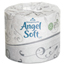 Georgia Pacific Angel Soft ps® Premium Bath Tissue GPC168-40