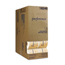 Georgia Pacific Preference® 2-Ply Embossed Bathroom Tissue in Dispenser Box GPC182-40-01