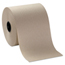Georgia Pacific SofPull® Hardwound Roll Paper Towel GEP26920