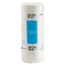 Georgia Pacific Georgia Pacific Pacific Blue® Select Perforated Paper Towel Roll GEP27300RL