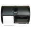Georgia Pacific Georgia Pacific Compact® Coreless Side-by-Side Double Roll Covered Tissue Dispenser GEP56784