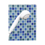GF Health Lumex® Everyday Hand Held Shower Head GHI12040