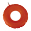 GF Health Inflatable Rubber Invalid Rings GHI1821