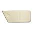 GF Health Lumex® Sure-Safe® Bath Mat GHI2050A