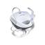 GF Health Lumineb II Nebulizer Compressor GHI5710