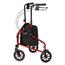 GF Health 3-Wheel Cruiser GHI609201M
