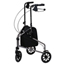 GF Health 3-Wheel Cruiser GHI609201P