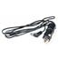 GF Health Portable Ultrasonic Nebulizer Car Adapter GHI6700-CA