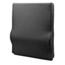 GF Health Foam Lumbar Cushions, 16