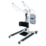 GF Health Lumex® Bariatric Easy Lift STS GHILF2090