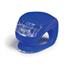 GF Health Lumex Mobility Lights, Blue GHILT80B