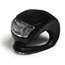 GF Health Lumex Mobility Lights, Black GHILT80BK