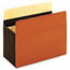 Globe-Weis Globe-Weis® Heavy-Duty File Pockets GLW15444HD