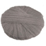 Global Material GMT Radial Steel Wool Floor Pads GMT120170