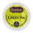 Celestial Seasonings Celestial Seasonings Green Tea K-Cups GMT14734
