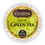 Celestial Seasonings Celestial Seasonings Decaffeinated Green Tea K-Cups GMT14737