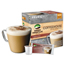 Green Mountain Coffee Green Mountain Coffee Coffeehouse K-Cups GMT5477