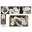 Keurig Keurig Omnipure Water Filter Kit GMT5572