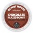 Donut House Donut House Chocolate Glazed Donut K-Cups GMT6722