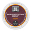 Diedrich Coffee Diedrich Coffee Morning Edition Decaf Coffee K-Cups GMT6744