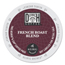 Diedrich Coffee Diedrich Coffee French Roast Coffee K-Cups GMT6745