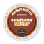 Donut House Donut House Decaf Coffee K-Cups GMT7534