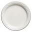 Genpak Aristocrat Plastic Dinnerware GNP70600