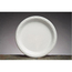 Genpak Aristocrat Plastic Dinnerware GNP71000