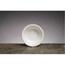 Genpak Aristocrat Plastic Dinnerware GNP72100