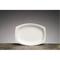 Genpak Celebrity Foam Dinnerware GNP87900