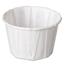 Genpak Paper Portion Cups GNPF200