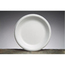 Genpak Elite Laminated Foam Dinnerware GNPLAM10