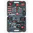 Great Neck Great Neck® 119-Piece Tool Set GNSTK119