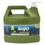 GOJO GOJO® Ecopreferred™ Pumice Hand Cleaner GOJ093804EA