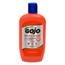 GOJO NATURAL* ORANGE™ Pumice Hand Cleaner GOJ095712EA