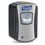 GOJO PURELL® LTX-7™ Dispenser - Chrome GOJ1328-04