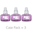 GOJO PROVON® Antibacterial Plum Foam Handwash GOJ1346-03