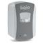 GOJO GOJO® LTX-7™ Dispenser - Grey GOJ1384-04
