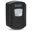 GOJO GOJO® LTX-7™ Dispenser - Black GOJ1386-04