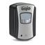GOJO GOJO® LTX-7™ Dispenser - Chrome GOJ1388-04