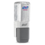 GOJO PURELL® ES™ Everywhere System GOJ1450D8