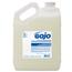 GOJO GOJO® White Lotion Skin Cleanser GOJ1812-04