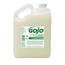 GOJO GOJO® Green Certified Lotion Hand Cleaner GOJ1865-04