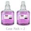 GOJO GOJO® Antibacterial Plum Foam Handwash GOJ1912-02