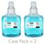 GOJO GOJO® Pomeberry Foam Handwash GOJ1916-02