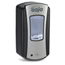 GOJO GOJO® LTX-12™ Dispenser - Chrome GOJ1919-04