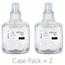 GOJO PROVON® Clear & Mild Foam Handwash GOJ1941-02