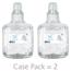 GOJO PROVON® Antibacterial Foam Handwash GOJ1942-02